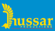 HUSSAR PRODUCTIONS