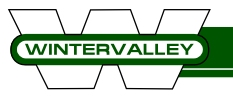 wintervalley decals