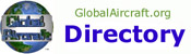Global Aircraft Web Directory